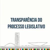 legislativo.jpg