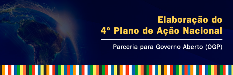 Banner 4º Plano (2).png