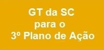 GT da SC 03.jpg