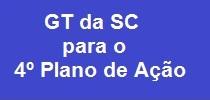 GT da SC4.jpg