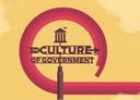 OGP: Mudando a Cultura do Governo