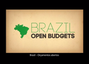 Parceria para Governo Aberto - OGP (Open Government Partnership)