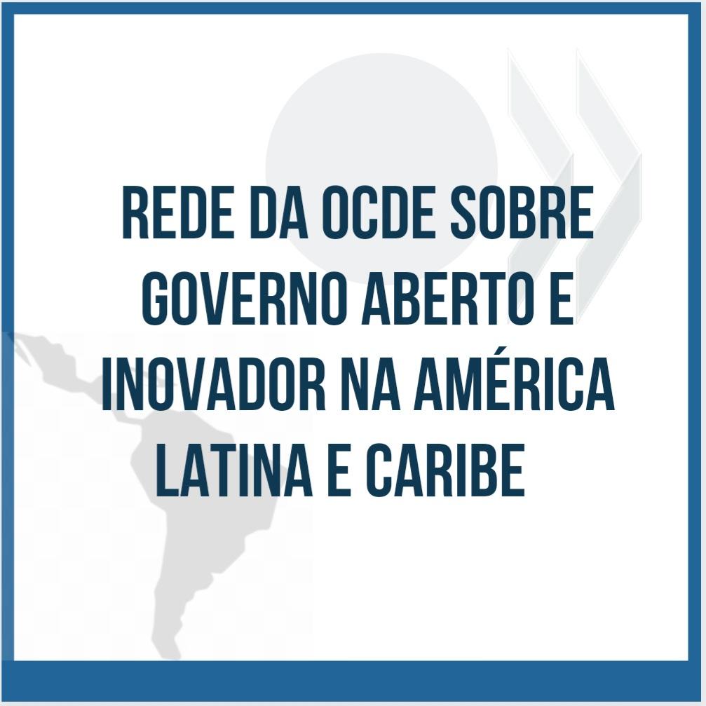 redeamericalatinaocde