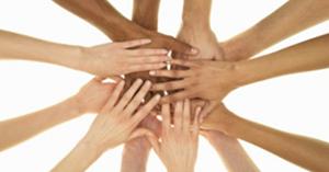 Participação Social