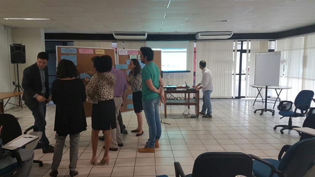 Participantes (2).JPG