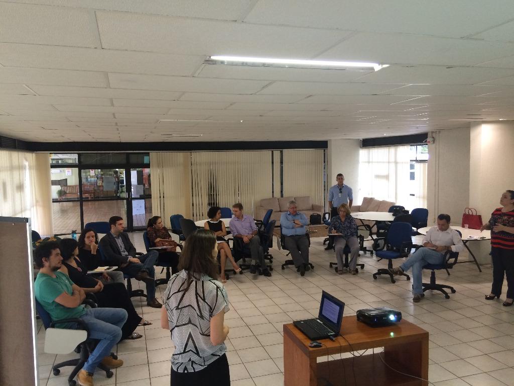 Participantes (6).JPG