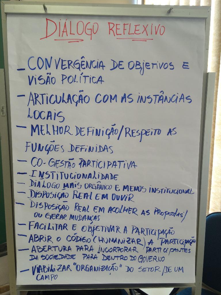 Quadro Reflexivo (1).JPG