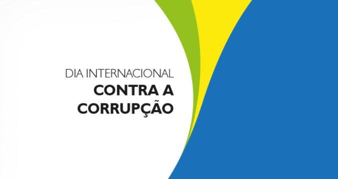 Contra Corrupção.jpg