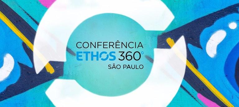 Ethos 3600.jpg