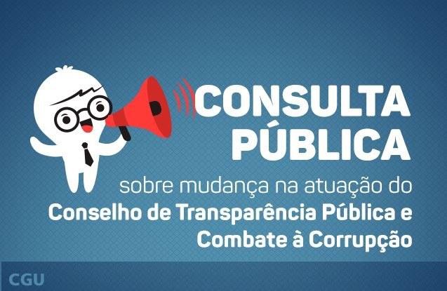 Consulta Pública I.jpg