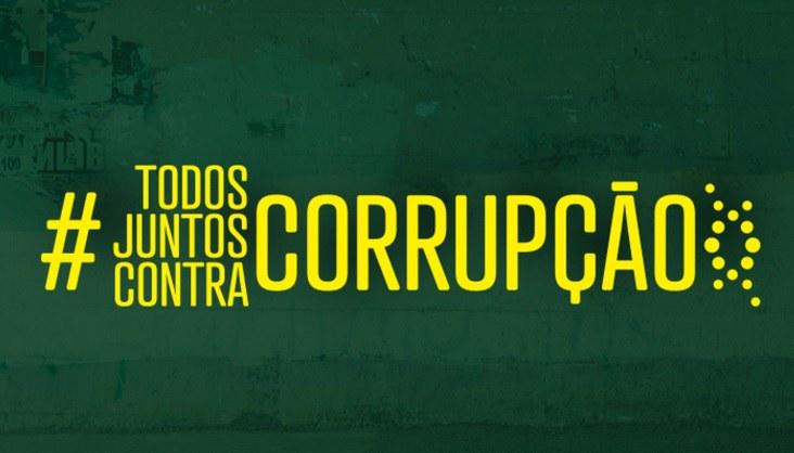 Todos Juntos Contra Corrupção.jpg