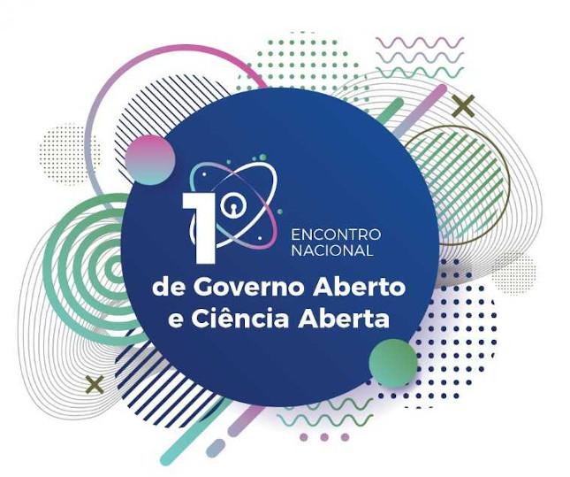 evento_ogp_interna.jpg