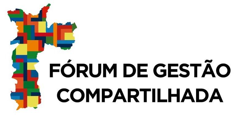 forum sp.jfif