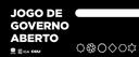 Jogo_de_governo_aberto_capa.png