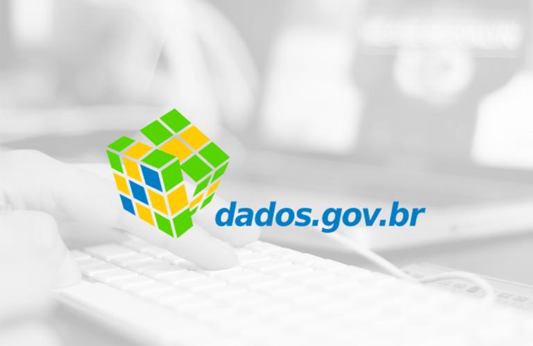 Unesco e CGU abrem seleção para contratar serviços de comunicação digital para a reestruturação do Portal Brasileiro de Dados Abertos