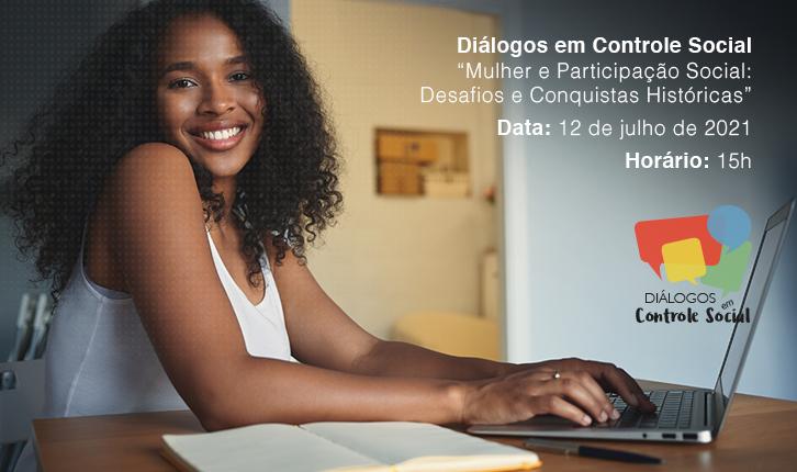 dialogosocial.png