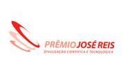 Prêmio José Reis de Divulgação Científica e Tecnológica