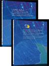 Uma proposta de Política Nacional de Memória da Ciência e da Tecnologia (2003)