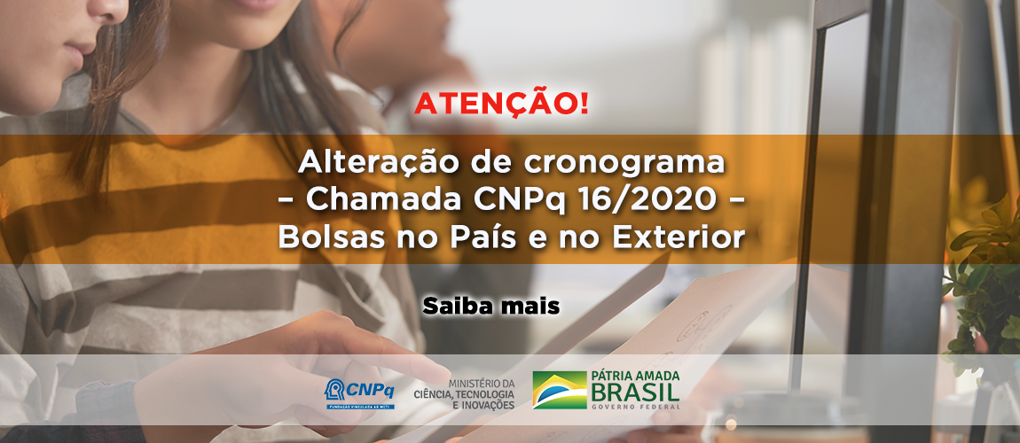 Banner_16-2020_ALTERACAO.png