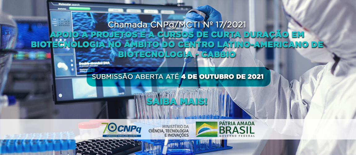 Banner_chamada-17-2021-Submissao.png