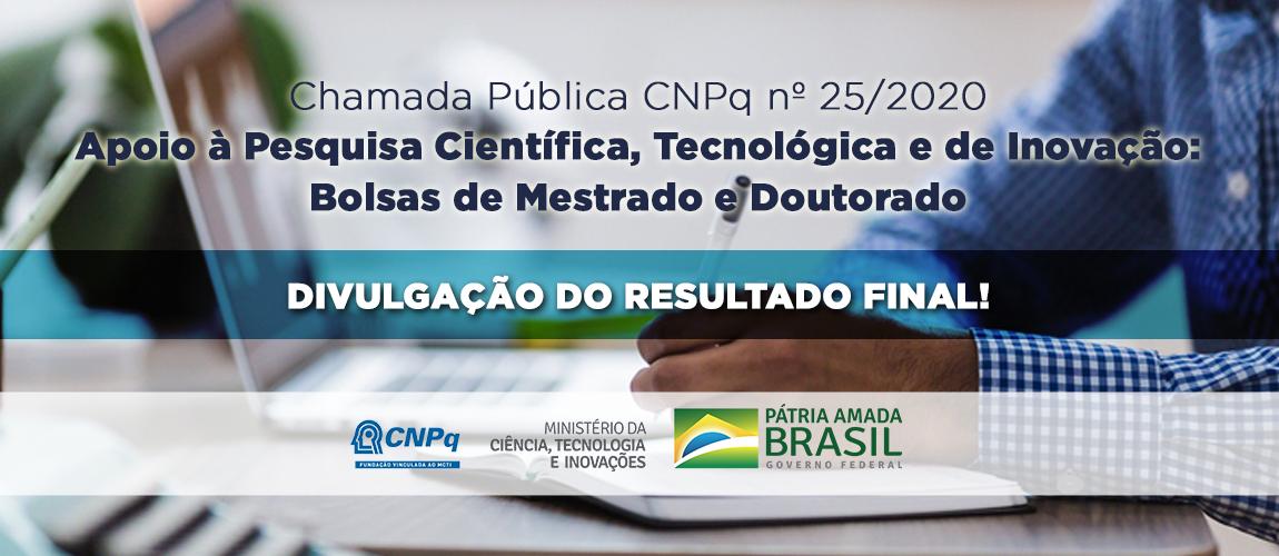 Banner_CHAMADA 25_2020_Resultado_FINAL.png