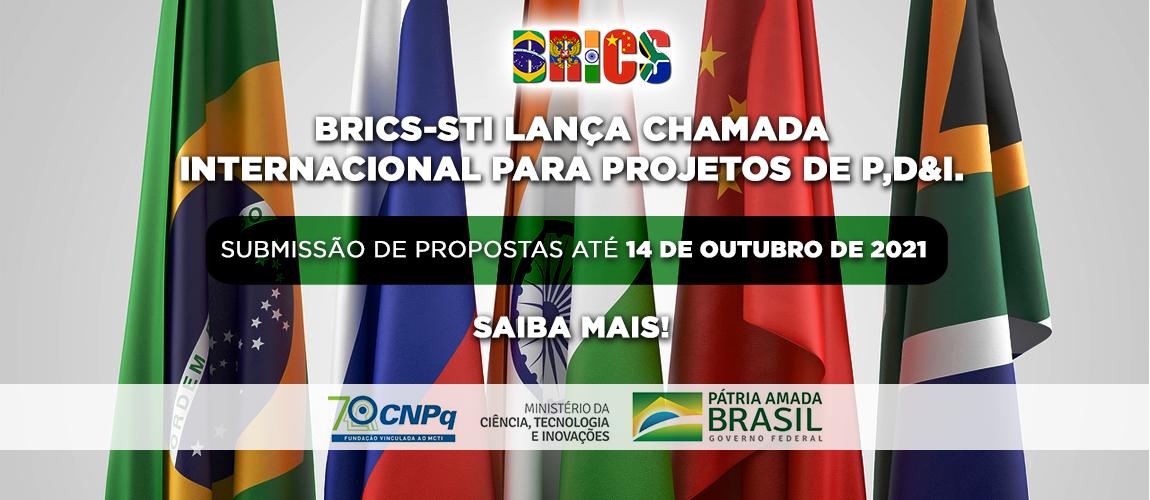 Banner_chamada-BRICS.png