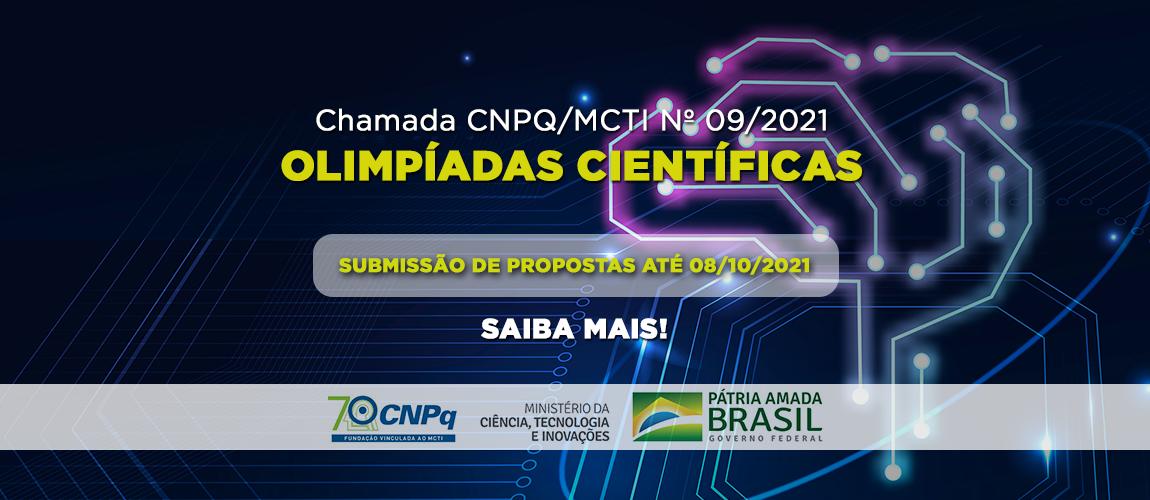 Chamada-09-2021.png
