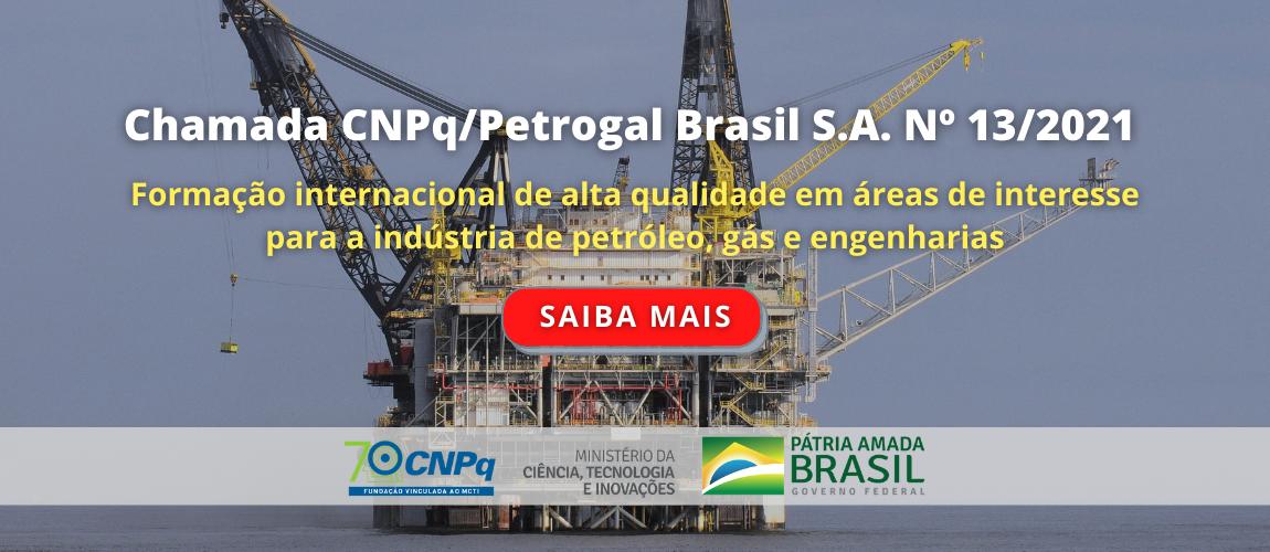 Chamada CNPqPetrogal Brasil S.A. Nº 132021.png