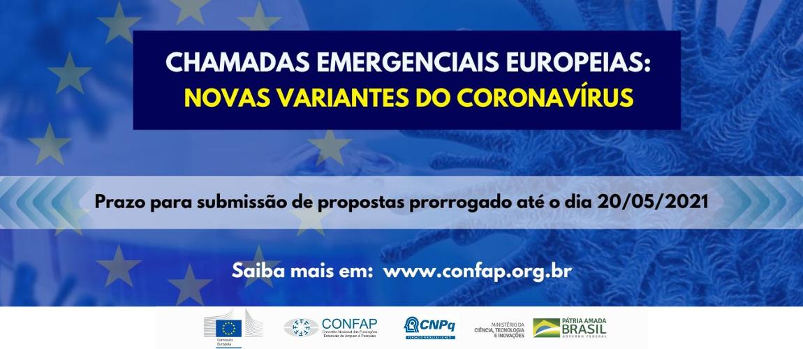 Confap.png