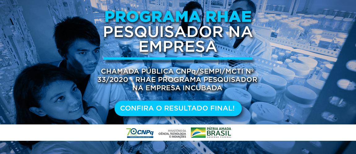 PORTAL_RHAE_RESULTADO_FINAL.png