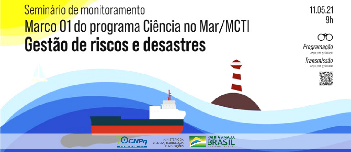 Seminario Ciencias do Mar.png