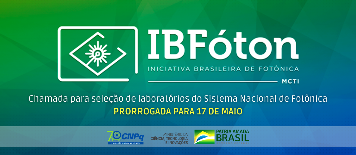 Sisfoton Prorrogação.png