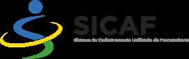 sicaf_logo_1x (1).png