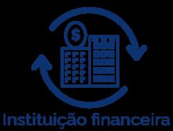 Instituição financeira