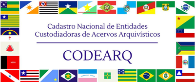 codearq_746_315.png