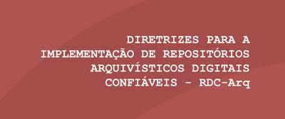 diretrizes_rdc_arq2.png