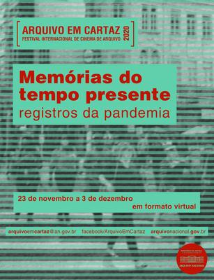 arquivo_em_cartaz_2020_card_flyer_tema.png