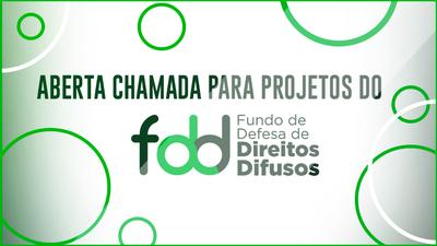 fdd.png
