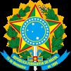 Brasão do Brasil