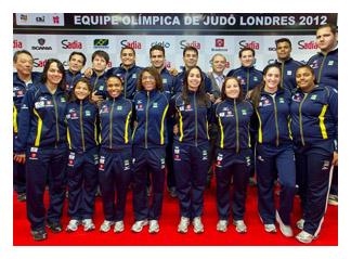 - Atletas-militares, Sarah Menezes e Felipe Kitadai ganham ouro e bronze em Londres