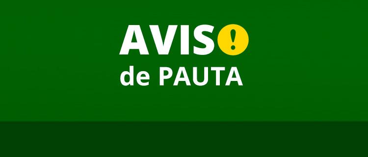 """<div class='center'><span  url='http://www2.defesa.gov.br/noticias/33186-aviso-de-pauta-cerimonia-de-encerramento-da-operacao-rondonia-cinquentenario'   target='_blank' ></span><div>Cerimônia de encerramento da Operação """"Rondônia Cinquentenário""""</div></div>"""