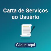 carta_de_servico-ao_usuario_site_ouvidoria2.png