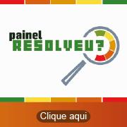painel_resolveu-site_ouvidoria2.png