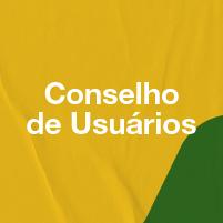conselho_de_usuarios.png
