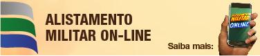 banner_alistamento_2019.jpg
