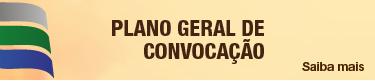 banner_convocacao.jpg