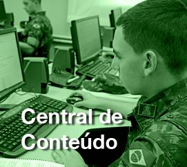 Central de Conteúdo
