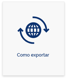 como-exportar