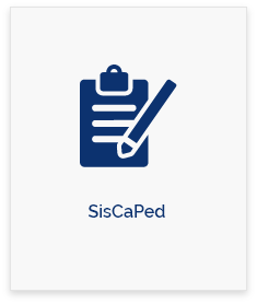 siscaped
