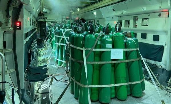 Foto 2 transporte CO2.jpg